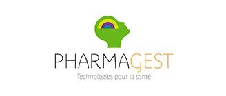Pharmagest