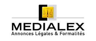 Medialex
