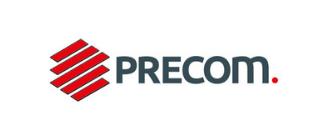 Precom